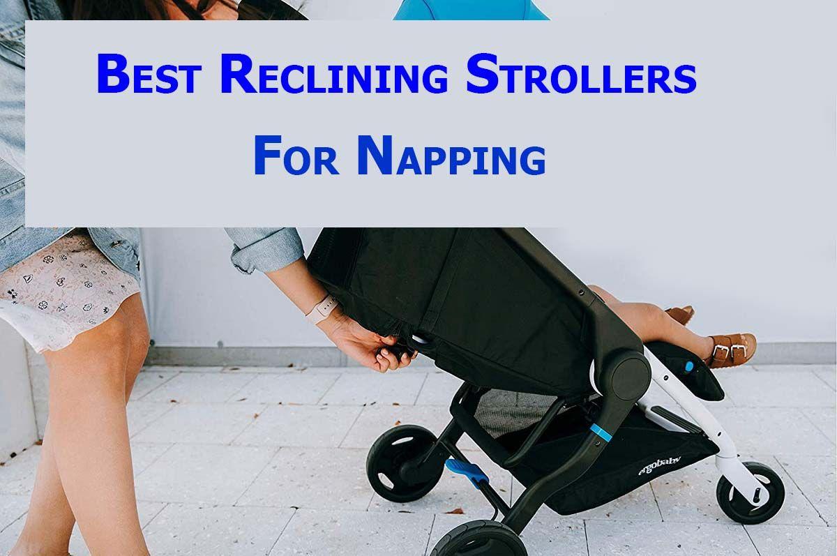 48++ Best stroller for newborn 2020 info