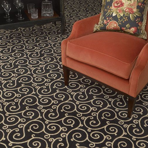 Custom Made Rugs Custom Rugs And Carpets Koeckritz Rugs Antique Living Rooms Carpet Carpet Colors
