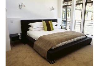 How To Make Your Bed Stop Squeaking Nifty Ideas Wooden Bed