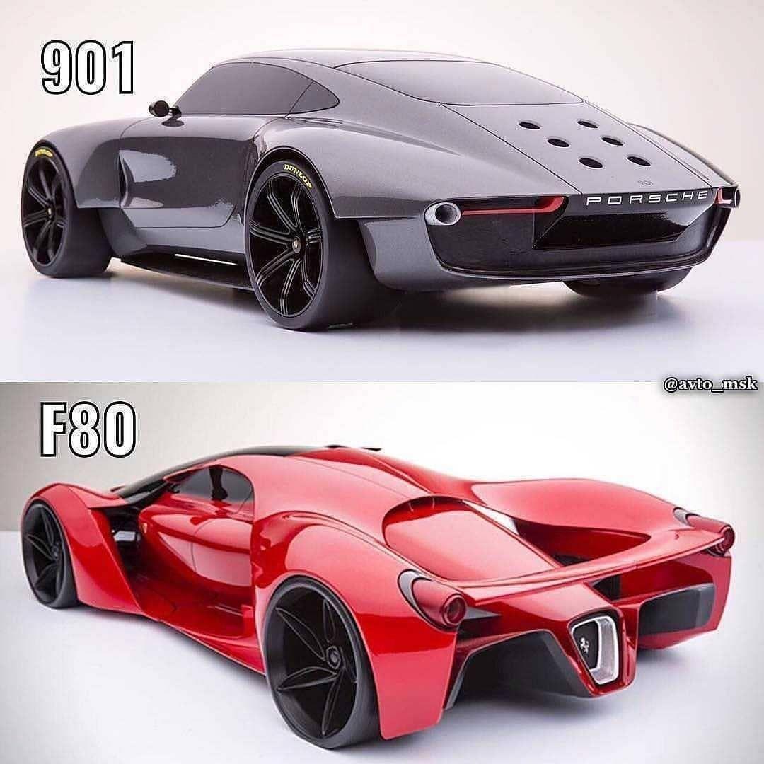 @lvxcars Ferrari Mercedes Bugatti Audi BMW Lamborghini Porche Money #ferrarif80 @lvxcars Ferrari Mercedes Bugatti Audi BMW Lamborghini Porche Money #ferrarif80