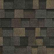 Best 2019 Shingle Color Of The Year With Images Shingle 640 x 480
