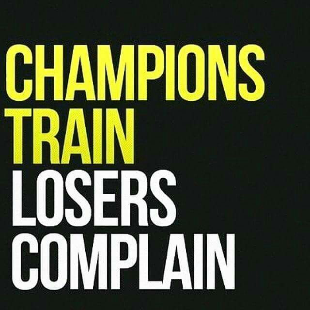 Motivational Sports Quotes Pinjerry Williams On Jwq  Pinterest