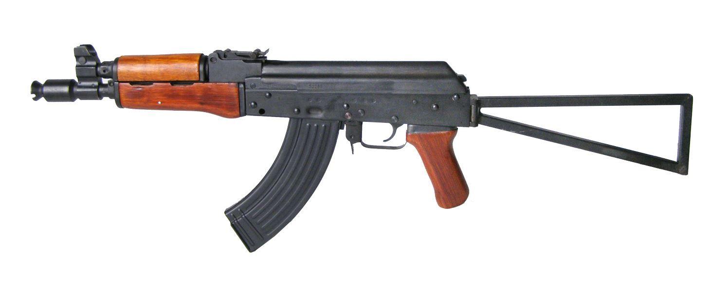 expansion submachine gun norinco 56 usama sub machine gun rh pinterest com 45 Cal SMG Kriss Vector Super V USA