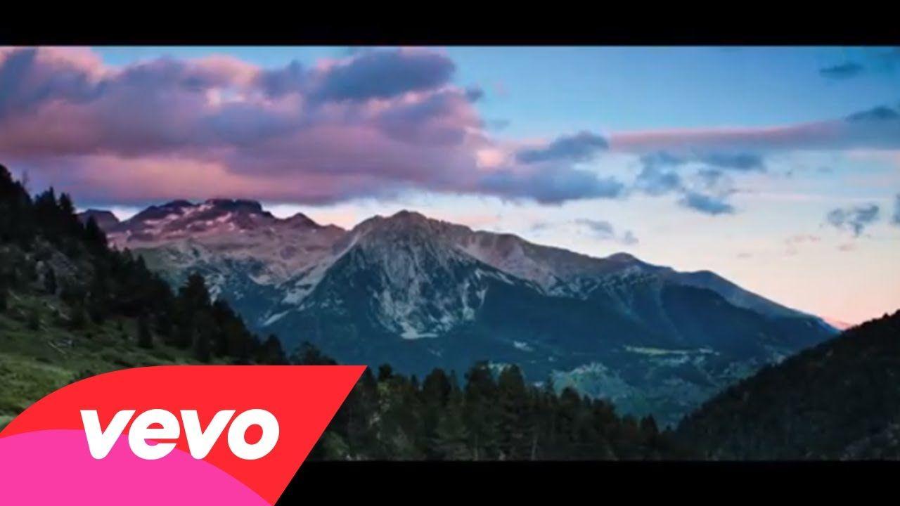 Avicii Wake Me Up Lyric Video Videos De Musica Maestro De