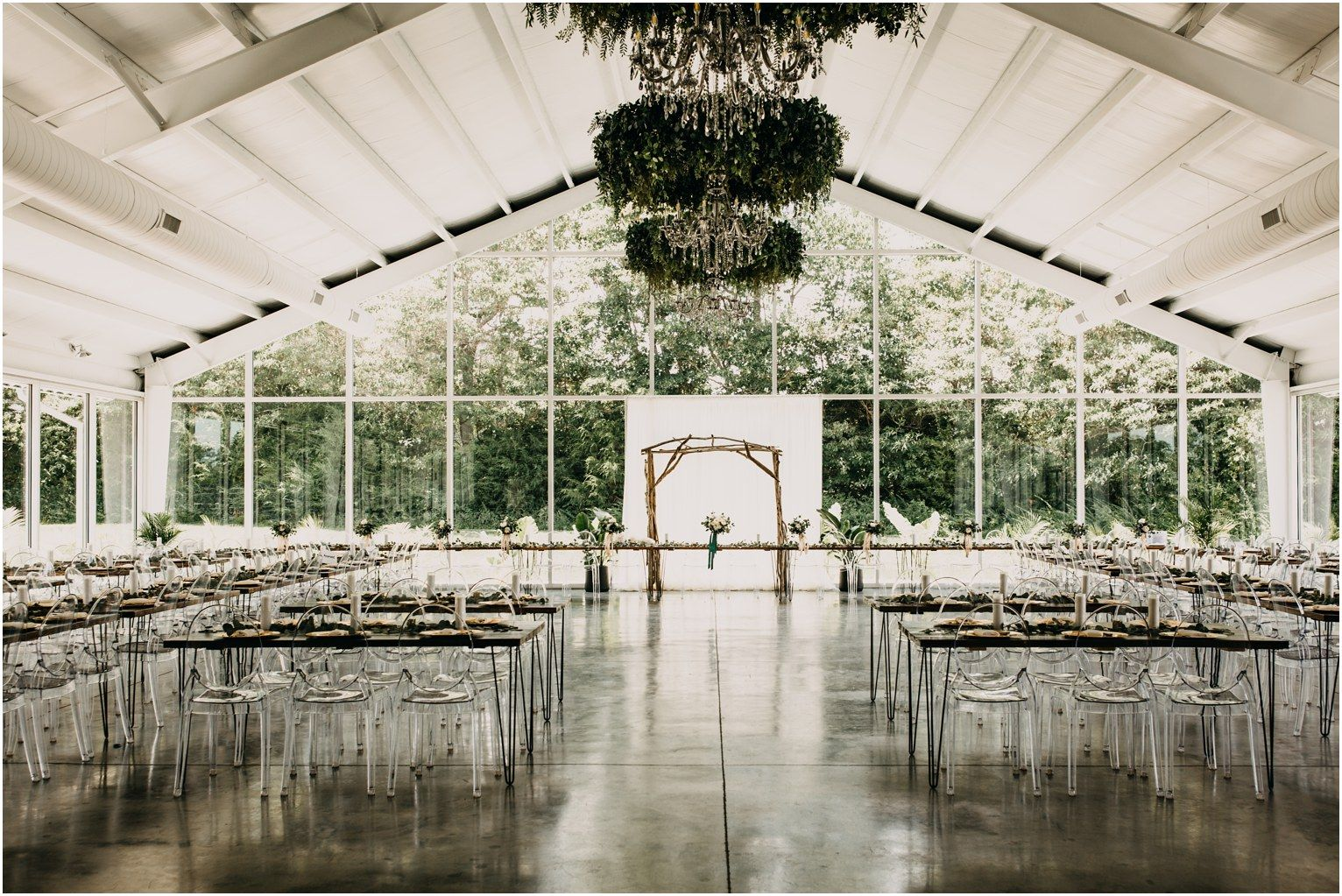Kaylee Blake Greenhouse Two Rivers Springfield Mo Wedding Photographer Inner Images Photography Grow Lights For Plants Road Trip To Colorado Greenhouse Wedding