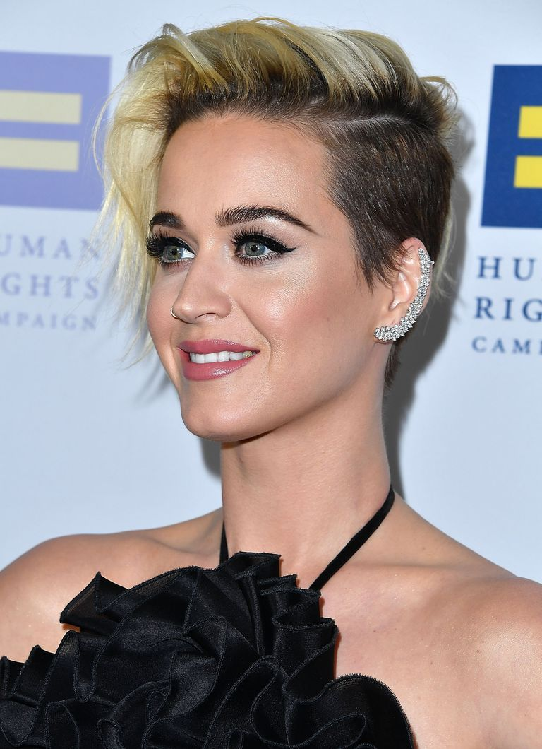 The top pixie haircuts of all time hair pinterest short pixie