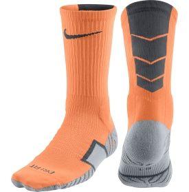 EliteDesignzz Mens Matrix Custom Design Socks