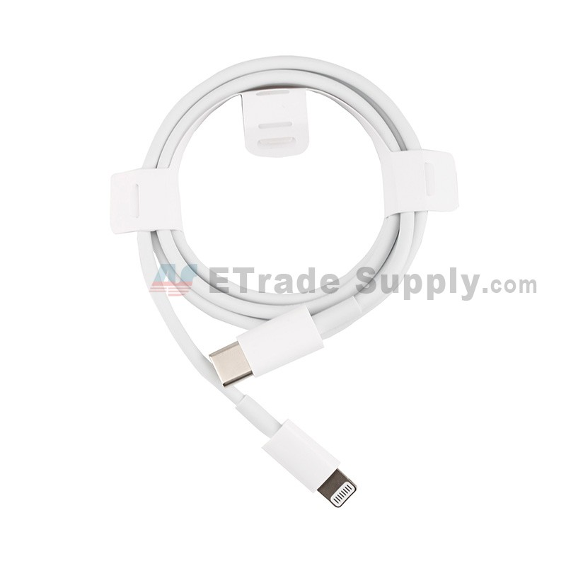 Apple Iphone Series Usb C To Lightning Cable Grade S Apple Charger Cord Iphone Charger Cord Iphone Cord