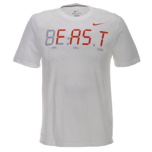 30ed2b651805f Coolest nike shirt