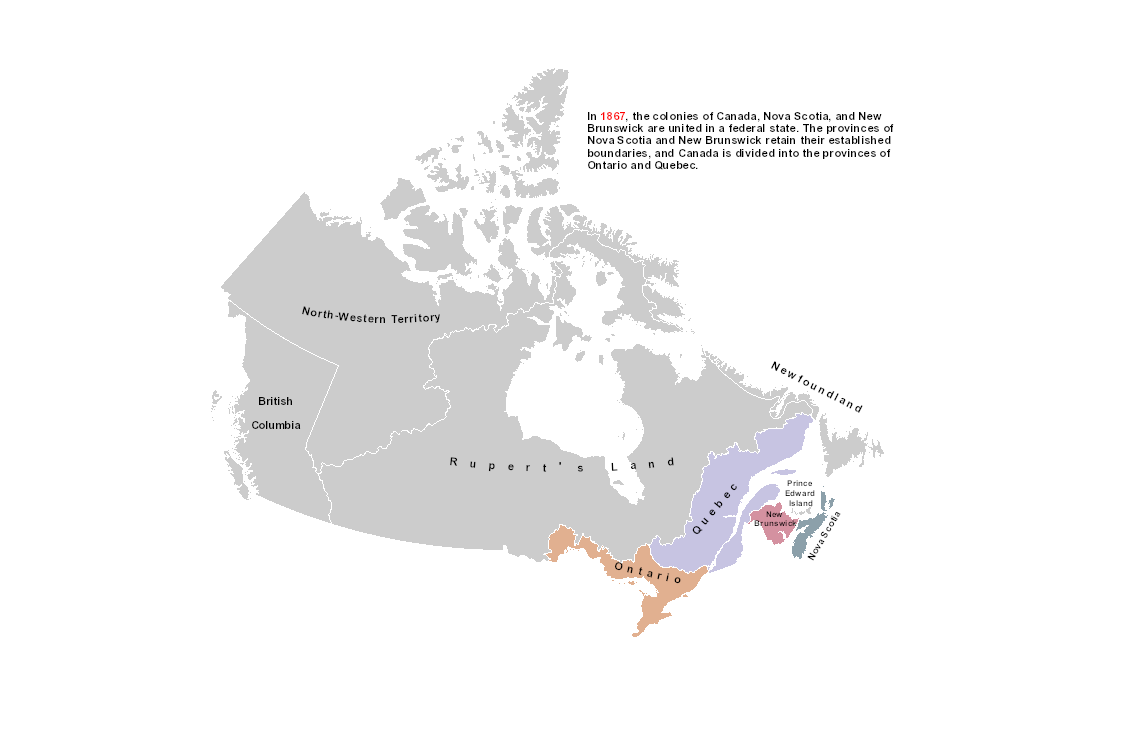 Website territorial evolution natural resources canada animated website territorial evolution natural resources canada animated map that shows the changes to gumiabroncs Image collections