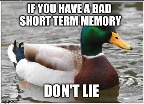 Some advice for my shitty older brother - http://wittybugs.com/some-advice-for-my-shitty-older-brother/