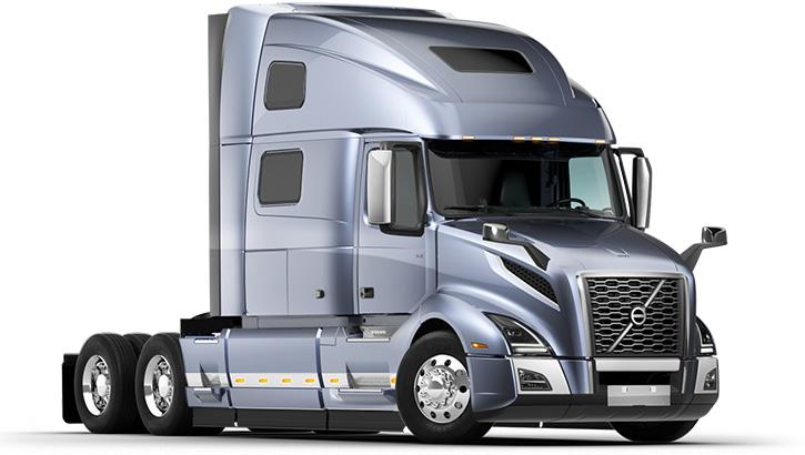 Pin By Par S On Volvo Trucks Volvo Volvo Trucks Big Rig Trucks