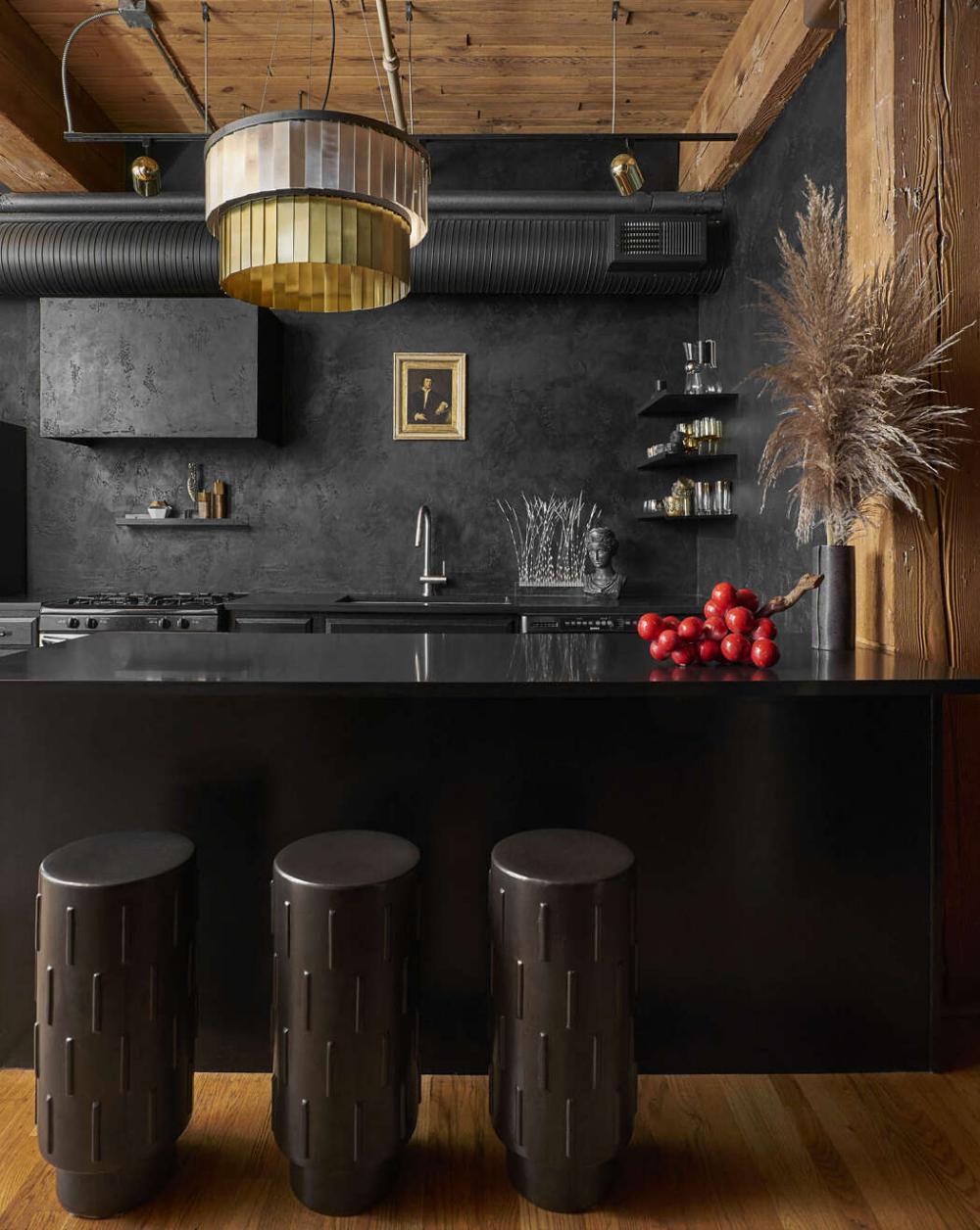 Pin By Tiberiu Lupescu On Bucatarie Kitchen Backsplash Designs Kitchen Backsplash Backsplash Designs