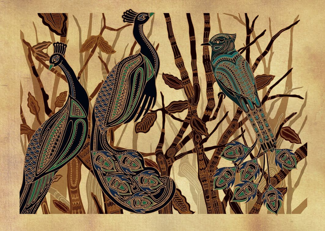Картинки птиц азовского моря
