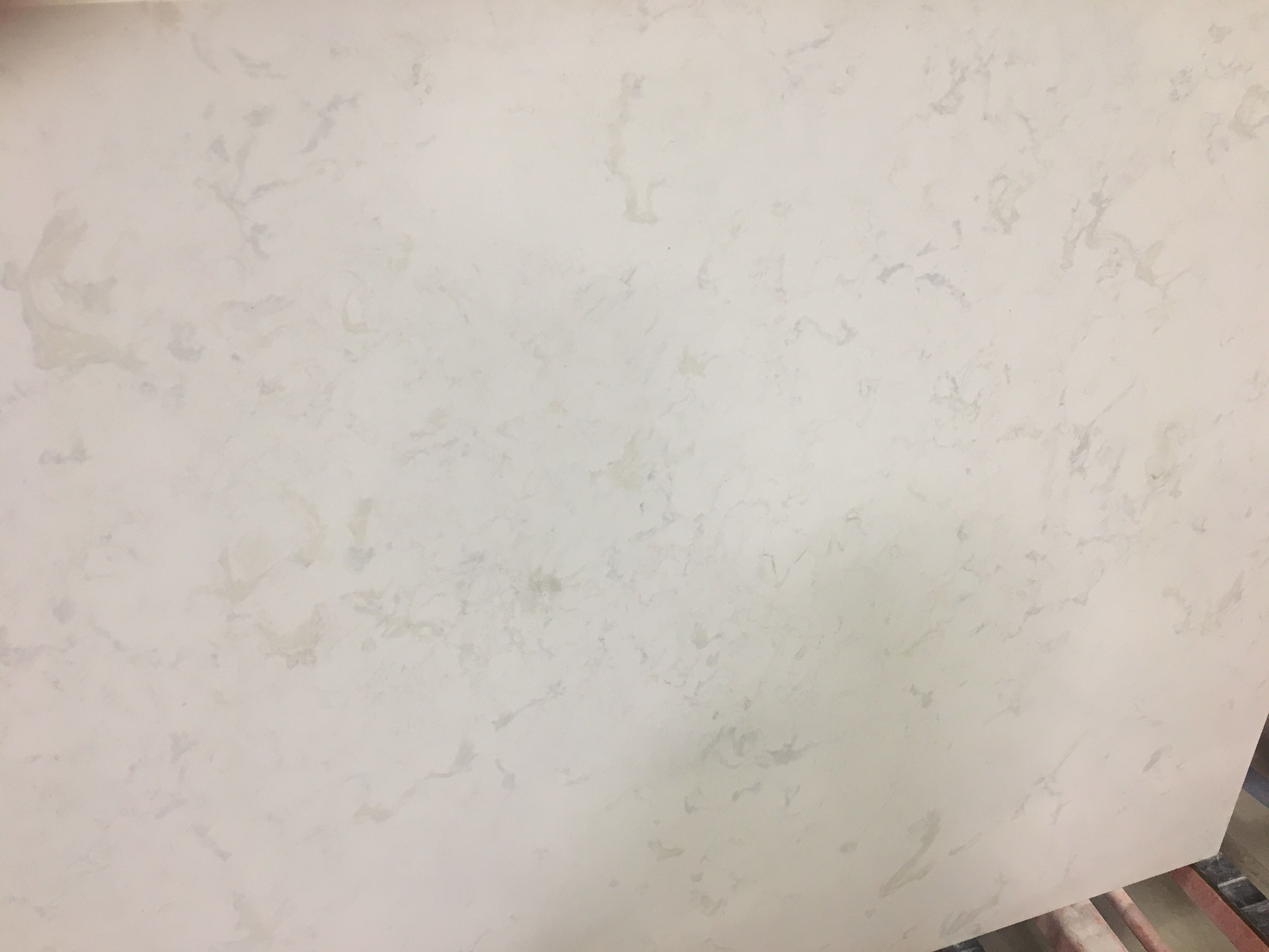 Cambria Torquay Quartz This Is The Slab For Our Bathroom 2 From