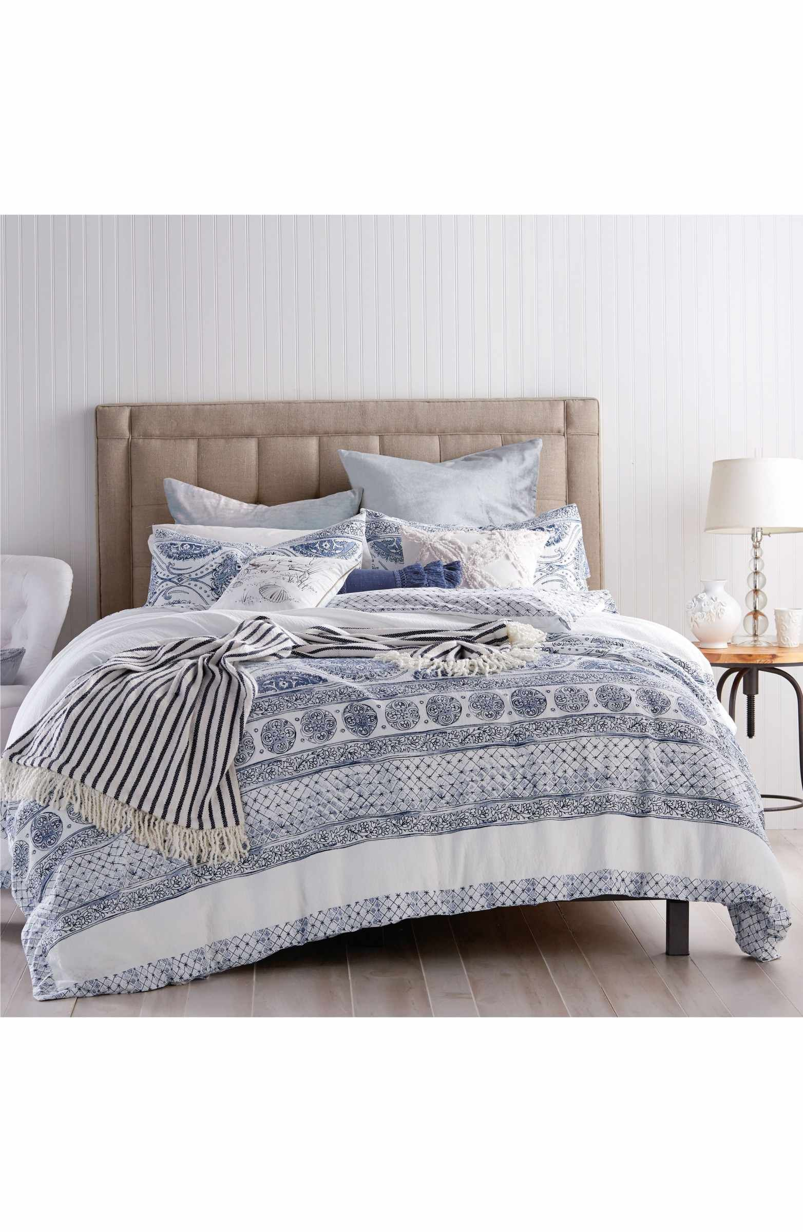 snazzy design organic covers er size of duvet west home comforter elm canada large ideas grand matelasse stone sparkling braided sets full new barn linen king pottery cover queen potterybarn reviews duvets