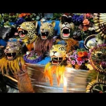 Altar  Jesús de la Buena Esperanza Prioste - Carnaval, san Fernando Chiapas