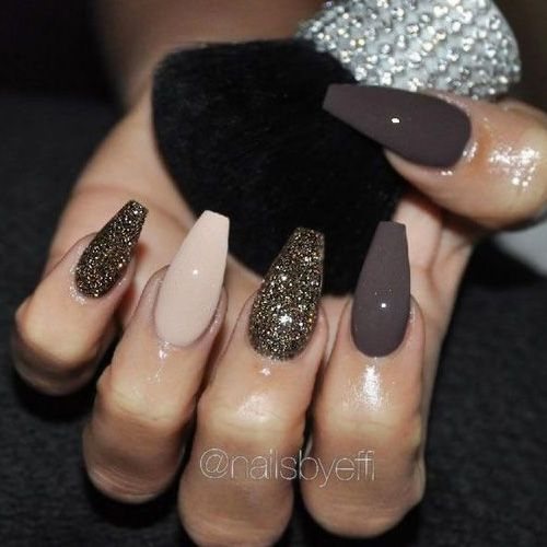 Best Nail Designs - 53 Best Nail Designs for 2018 | Nail tech, Definitions  and Tech - Best Nail Designs - 53 Best Nail Designs For 2018 Nail Tech