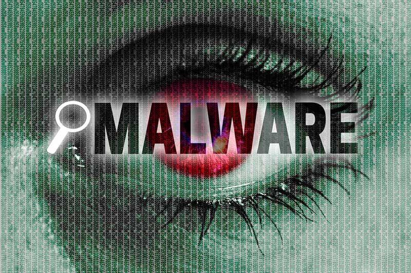 'IOU Enclosed' Macro Malware Email Malware, Tech apps, Macro