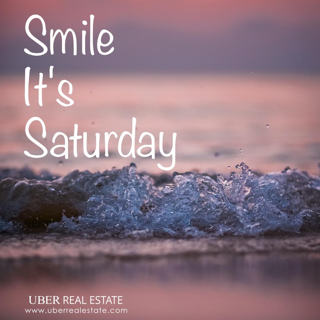 Luxury Interiordesign: Happy Weekend! #uber #uberrealestate #realestate