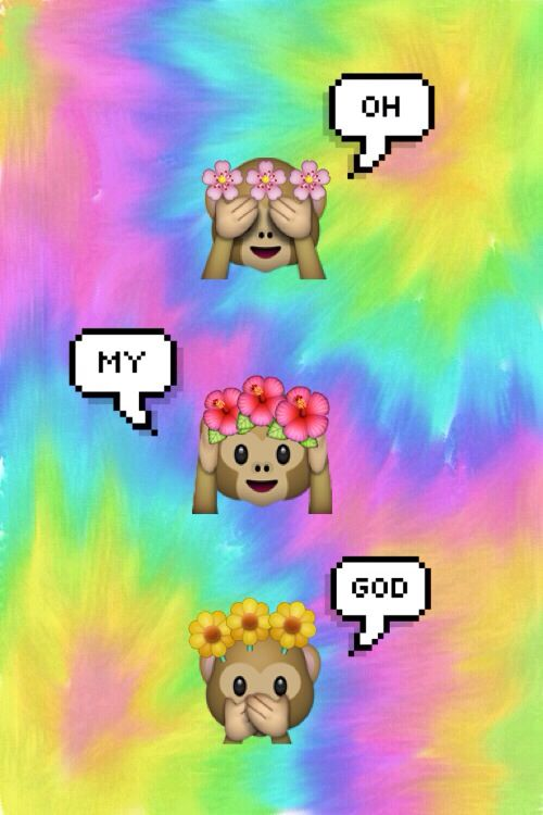 Related Image Fondo De Pantalla Emoji Emojis Y Fondos Emojis