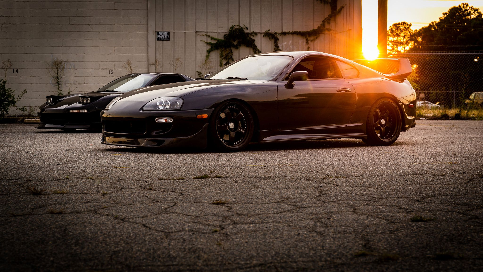 Toyota Supra Wallpaper WallDevil | HD Wallpapers | Pinterest | Toyota Supra,  Hd Wallpaper And Wallpaper