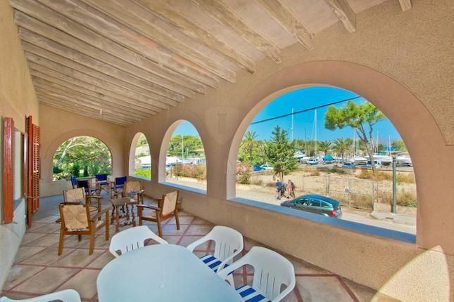 Check out this property on Zoopla! | Majorca, Balearic ...