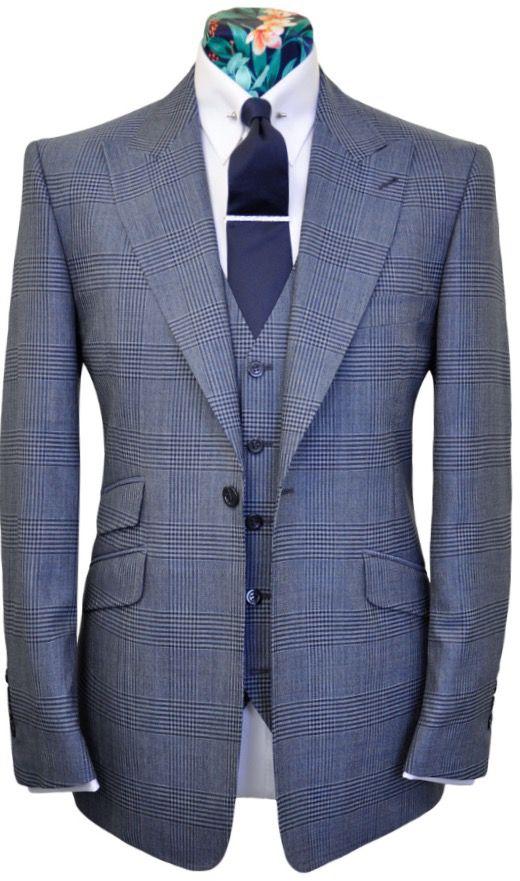 William Hunt Savile Row http://www.99wtf.net/men/mens-fasion/trend ...