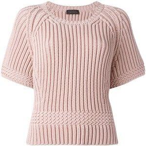 f2d3274624 Diesel Black Gold Chunky Knit Sweater