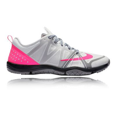 16 Best Wish List images | Sneakers, Sneakers nike, Zumba shoes