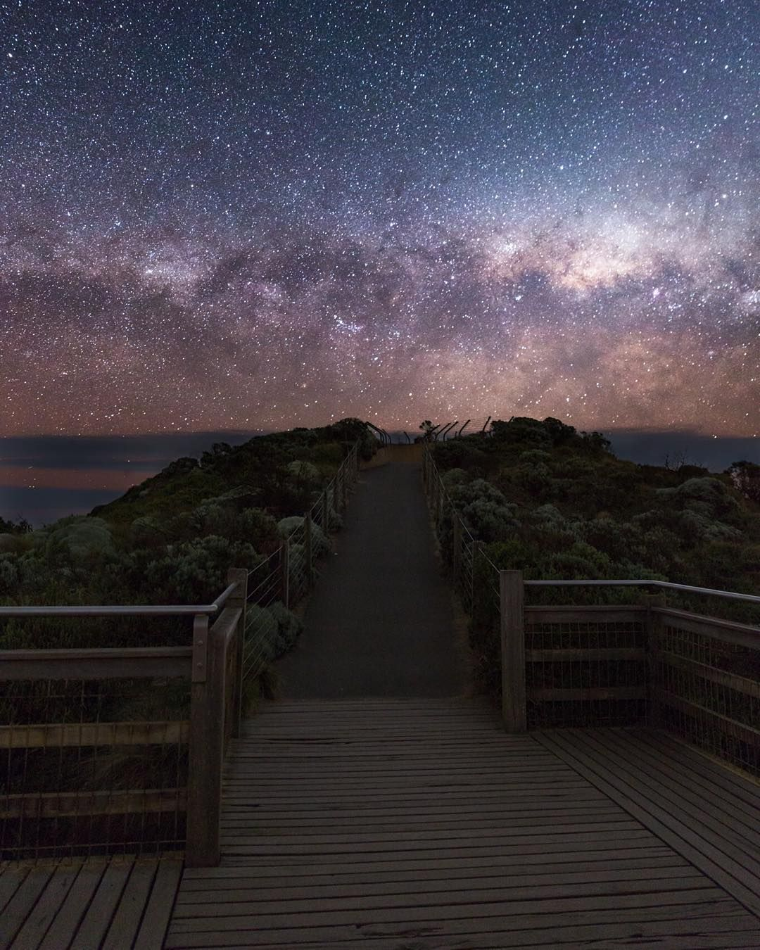 A walk among the stars at the twelve apostles Great ocean road. #epic_captures #pro_ig #dream_image #special_shots #awesomeearth #worldplaces #ourplanetdaily #au_nz_hotshotz #melbourne # #seeaustralia #australia #victoria #openmyworld #canon #canonaustralia #travel #natureaddict #landscape #5d #australiagram #exploringaustralia #visitvictoria #ausfeels #globe_travel #visitgor #landscape #exploringaustralia #astro #astrophotography #milkyway #greatoceanroad #12apostles by tyler_schluter…