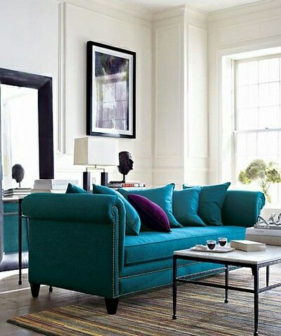 Pin By Paige Moses On Home Ideas Living Room Sofa Home