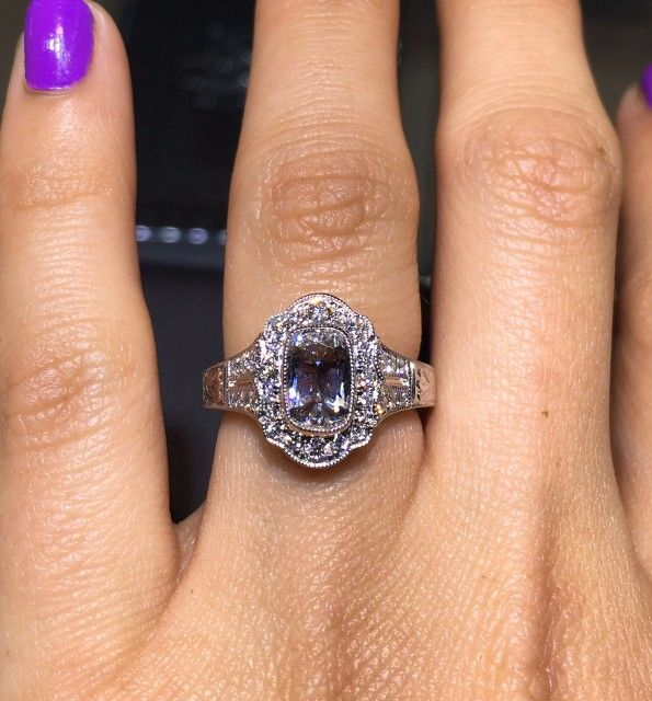 Bliss Wedding Rings Wedding Ideas