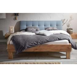 Photo of Bed frames & bed frames