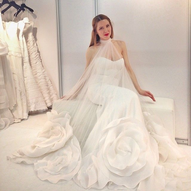 We Have Set Up Our Pop Bridal Showroom At White Gallery London Come And Discover New Collection Battersea Park Stand 210 Throu
