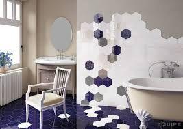 Piastrelle Esagonali Per Bagno : Risultati immagini per piastrelle esagonali bagno bathroom