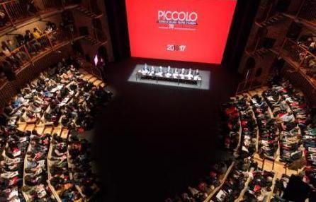 70 anni di Piccolo Teatro. La stagione 2016/2017