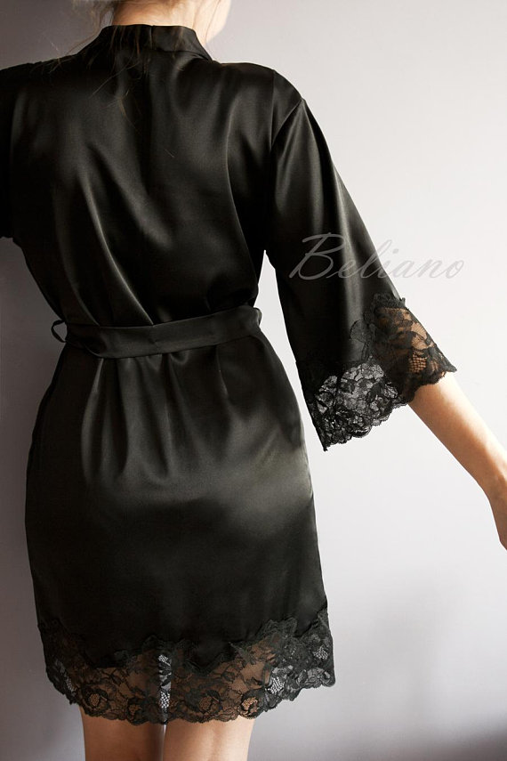 Prom Dress Silk Slate Blue Slip Dress Midi 100 Real Silk Satin