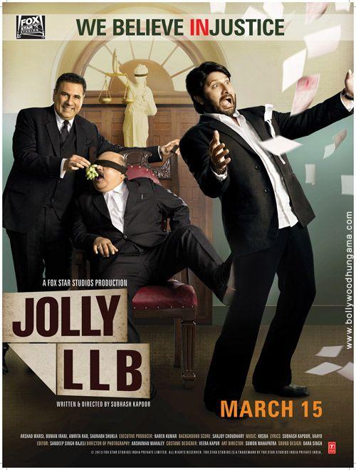 Jolly L L B 2 Jolly Llb Indian Movie Songs Hindi Movies Online