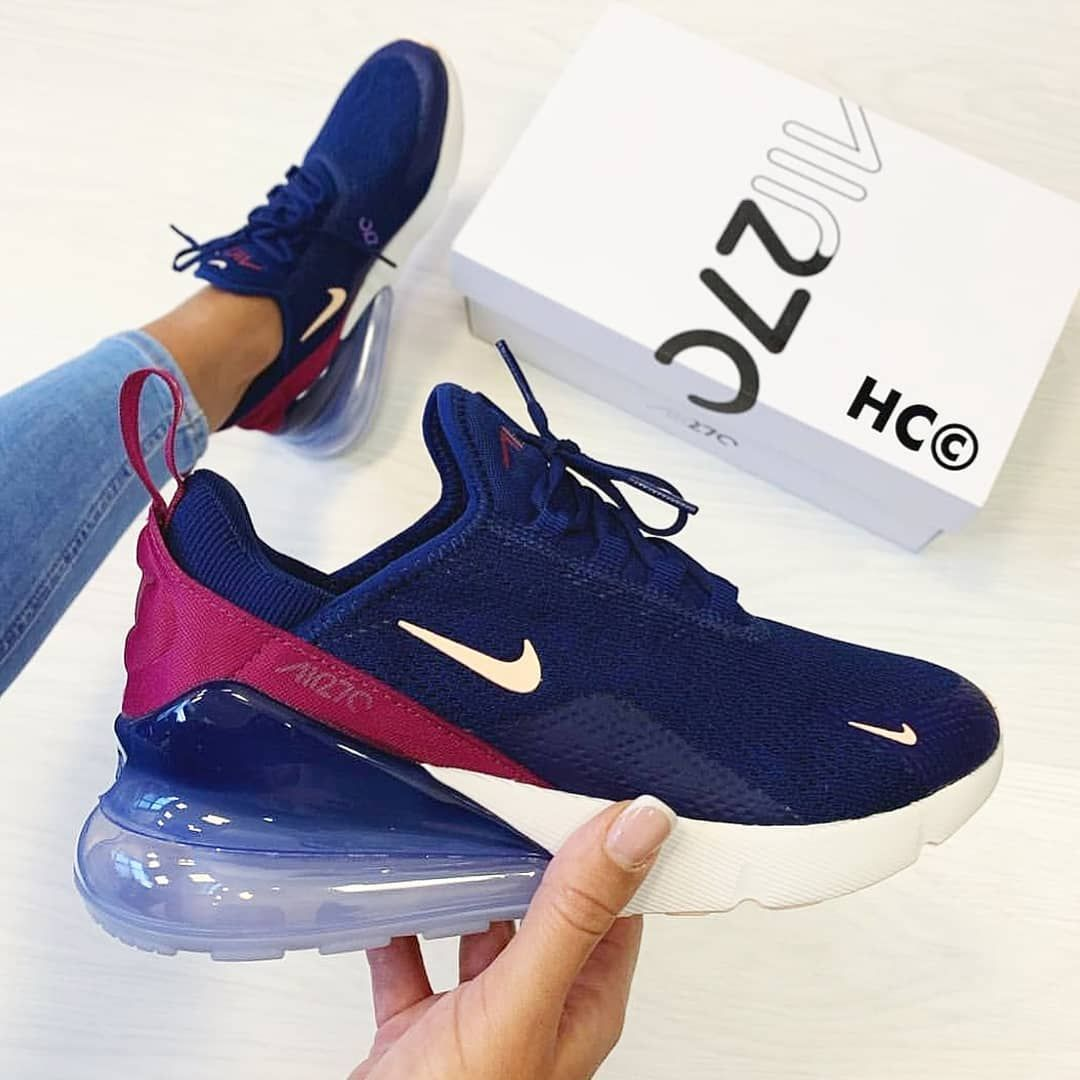 Sneakerparadies De On Instagram Restock Bei Dem Angebot Lohnt Es Sich Einfach Jetzt Fur Nur Noch Nike Air Shoes Sneakers Fashion Womens Fashion Sneakers
