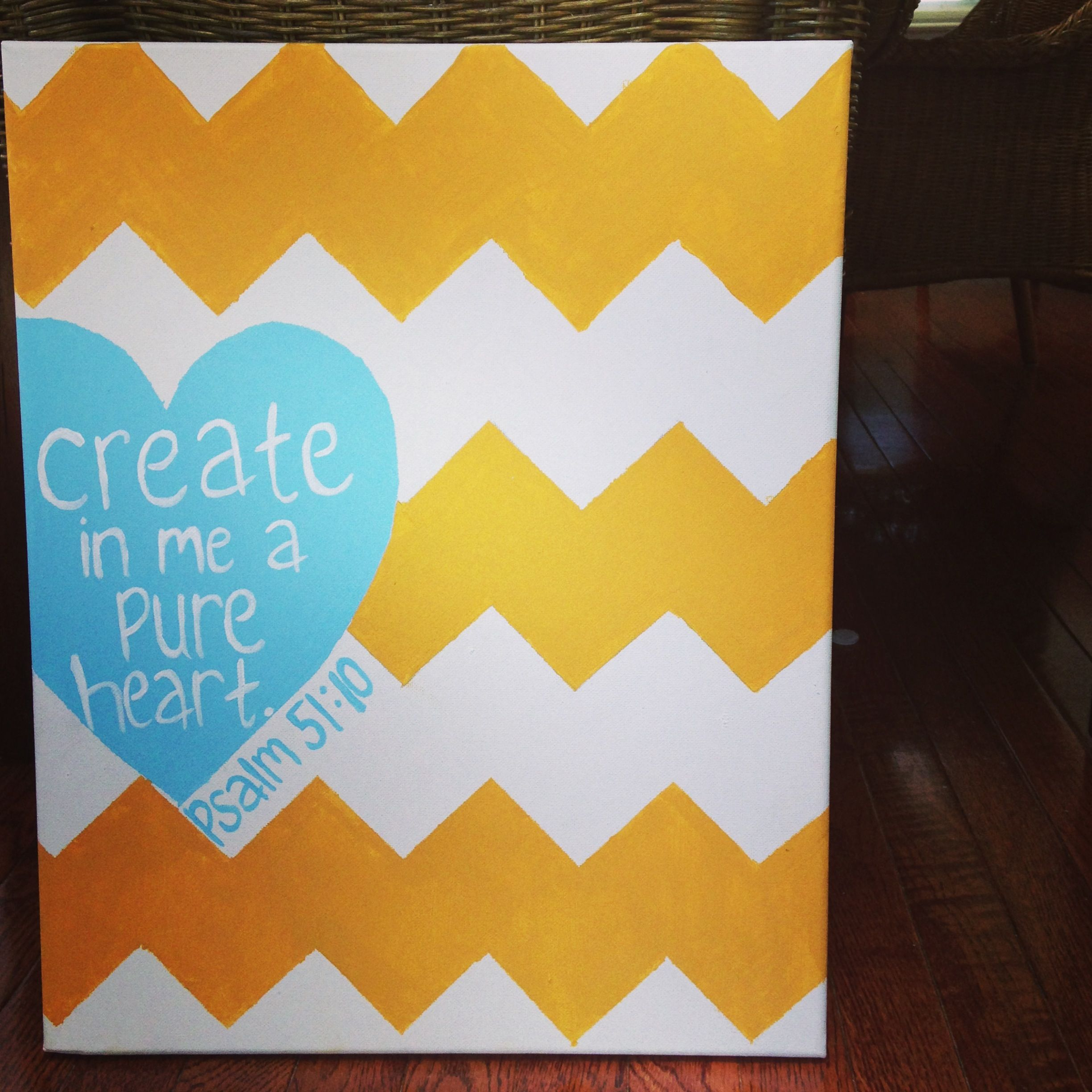 New dorm decor! DIY. would like to decorate my room for the school ...