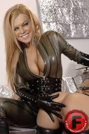 Fergie секс фото