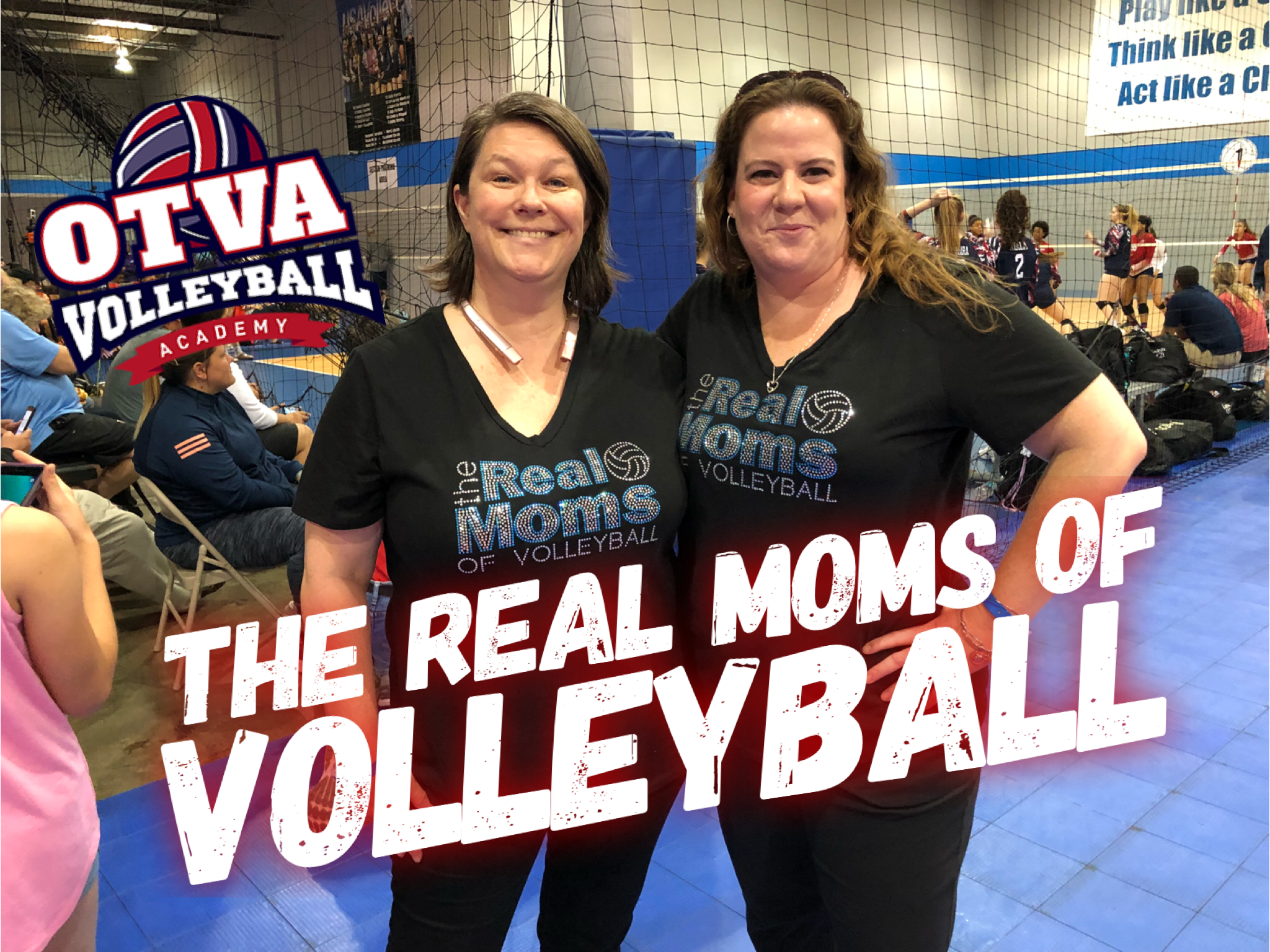 Pin By Otva Longwood On Events Real Moms Women Mom