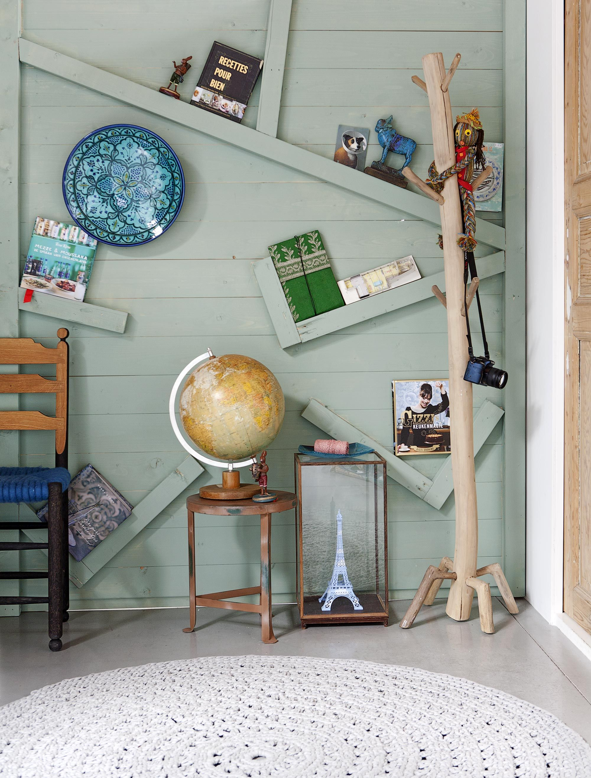 Whimsical Shelves Whimsical Shelving Whimsical Decor Bookshelves Kids