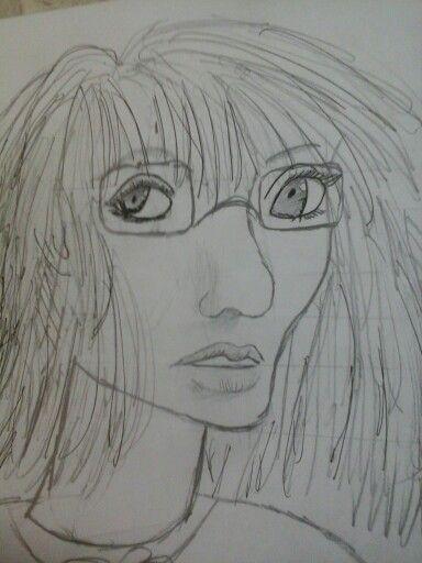 Pin On I Drawing