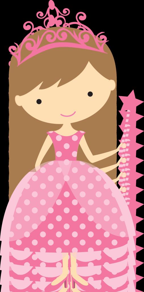 free pretty princess clip art princesses tiaras princess party rh pinterest com clip art princesses clipart princess sheets