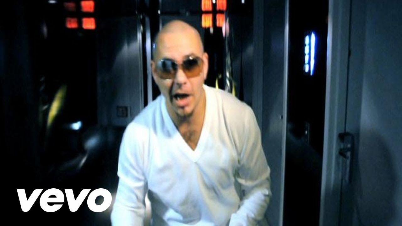 Pitbull Blanco Ft Pharrell Blanco Pharrell Furious Movie