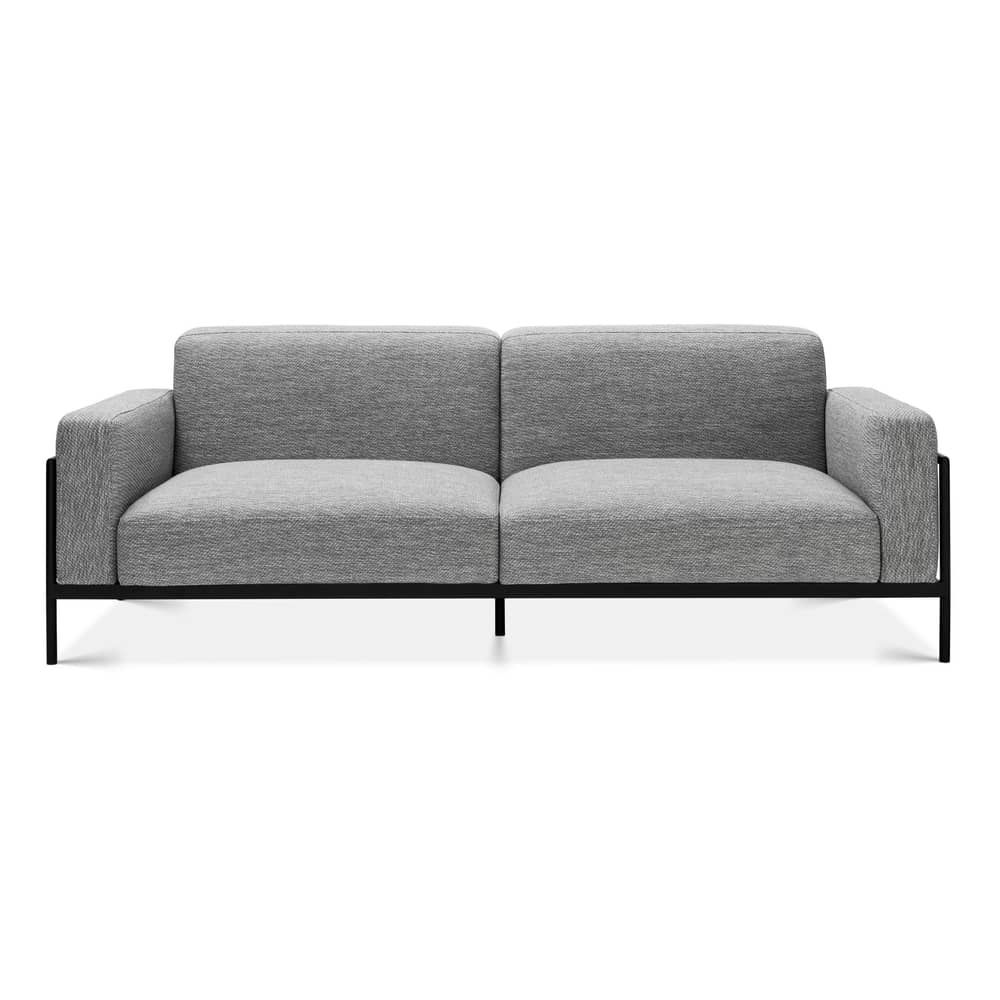 Bettsofa Interio Ch Soma In 2019 Divano Sofa Furniture Couch