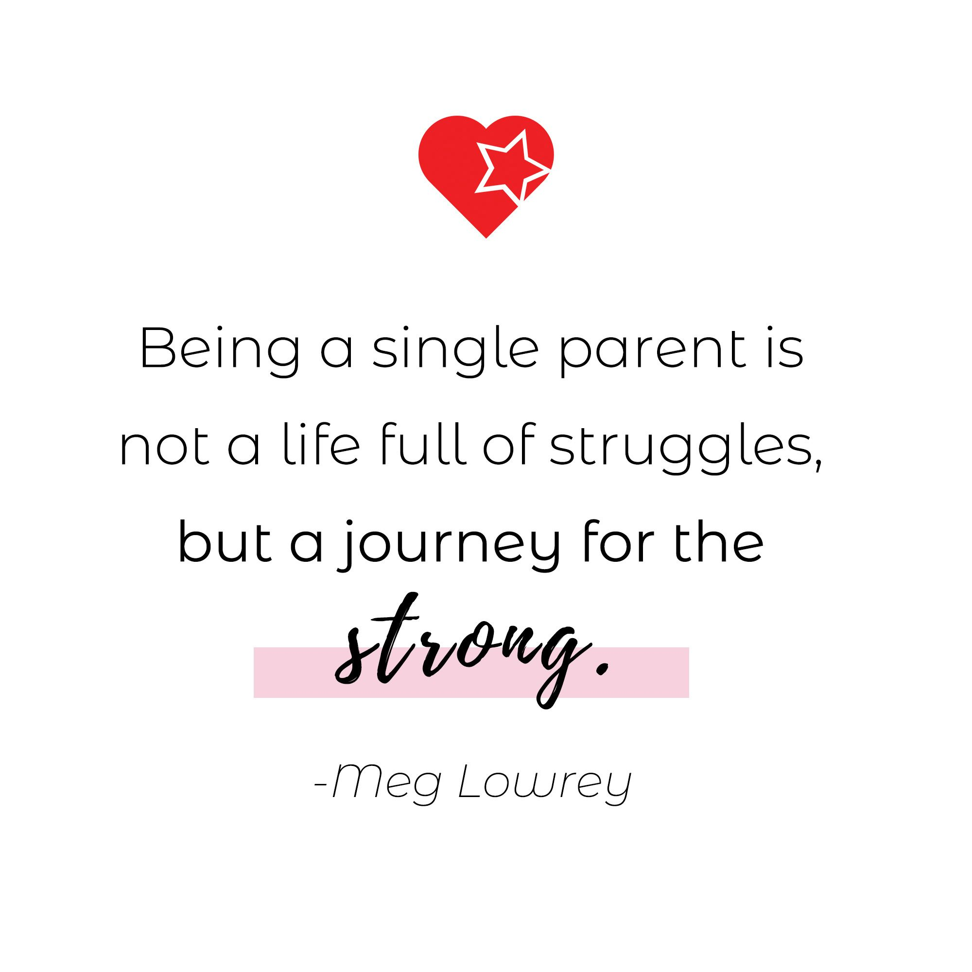 Happy National Single Parent Day Parenting Meme Single Parenting Parenting Memes Parenting