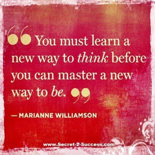 Secret 2 Success Inspirational Quotes Wise Sayings Pinterest